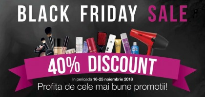Pregateste-te de BLACK FRIDAY!!!!